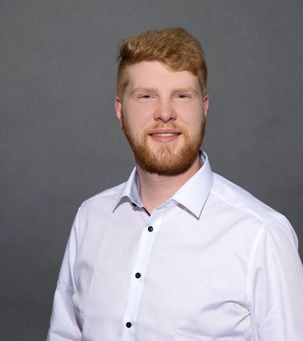 Christopher Jelden